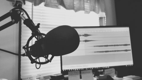 Podcast ES Creative